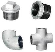malleable-pipe-fittings.jpg