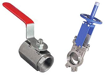 Pipe valves steel pipe valves cast iron pipe valves pipe for Types of plumbing pipes materials
